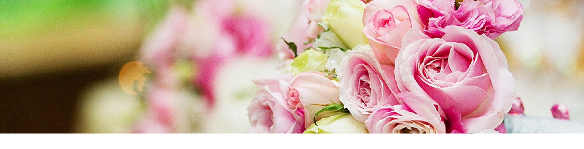 Overseasflowerdelivery international fresh flower delivery by overseasflowerdelivery international fresh flower delivery by worldwide florists network izmirmasajfo Choice Image